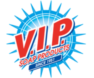 V.I.P. Soap Products Ltd.