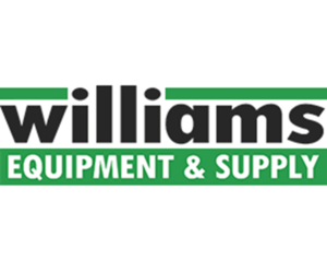 Williams Equipment & Supply