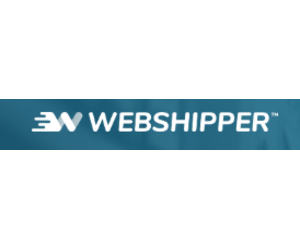 Webshipper ApS