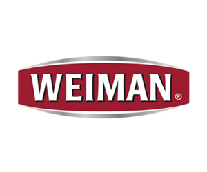 Weiman Products (a portfolio company of Cortec Group)