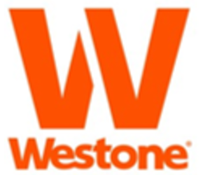 Westone Laboratories, Inc.