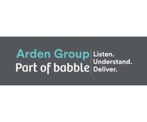 Arden Communications