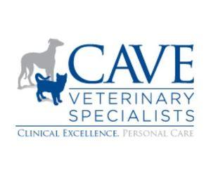 Cave Veterinary Services Ltd