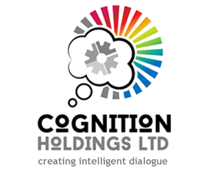 Cognition Holding Limited