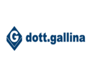 dott.gallina-group