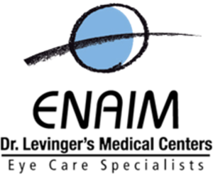 Enaim Medical Center