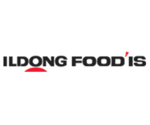 ILDONG FOOD'IS