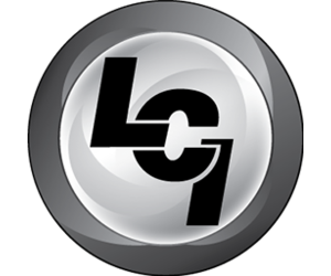 LCI Industries