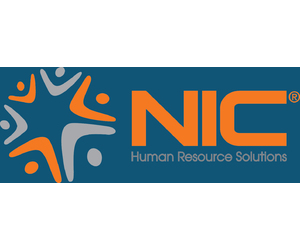 NIC Global Manpower JSC