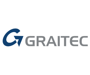 Graitec Innovation