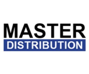 Master Distribution LLC