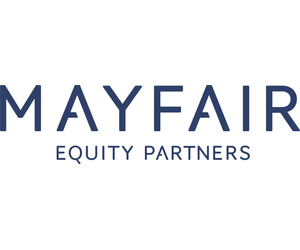 Mayfair Equity