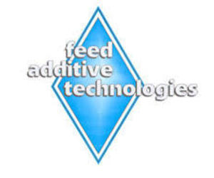 Robert Aebi Feed Additive Technologies