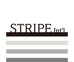 Stripe International