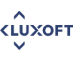 Luxoft Holding Inc. (NYSE LXFT)