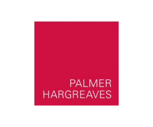 Palmer Hargreaves Holding Ltd.