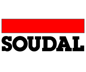 Soudal Holding