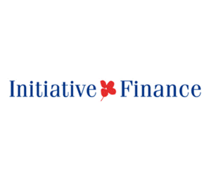 Initiative & Finance, A Plus Finance & Management