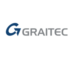 Graitec Innovation SAS