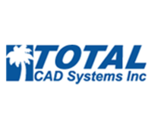 Total CAD Systems