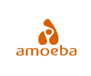 Amoeba Technologies Inc.