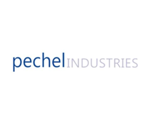 Pechel Industries