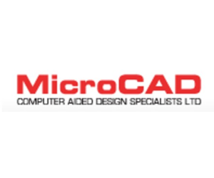 MicroCAD Ltd