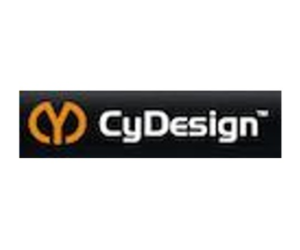 Cy design labs