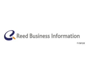 Reed Business Information France SA