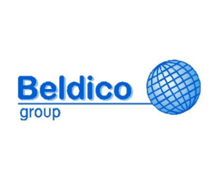 Beldico Group SA
