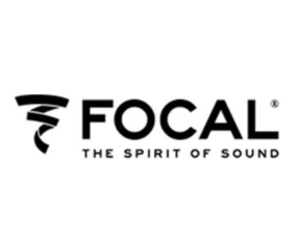 Focal & Co SAS