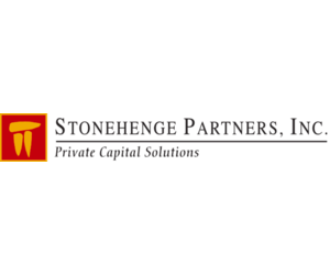 Stonehenge Partners, Inc.