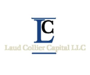 Laud Collier Capital, LLC