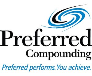 Preferred Compounding
