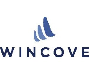 Wincove Private Holdings