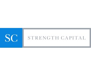 Strength Capital Partners