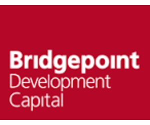 Bridgepoint Development Capital