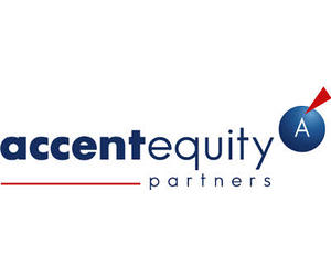 Accent Equity