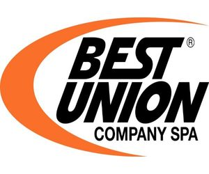 Best Union Company Spa