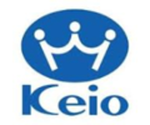 Keio Department Store Co., Ltd.
