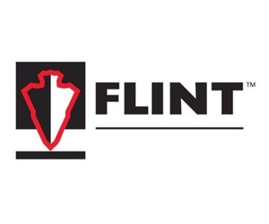 Flint Energy Services
