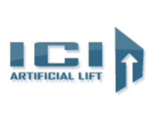 ICI Artificial Lift