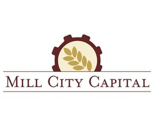 Mill City Capital