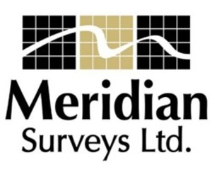 Meridian Surveys Ltd.