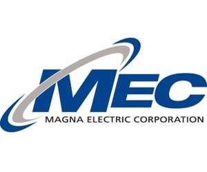 Magna Electric Corporation