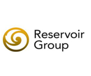 Reservoir Group