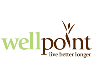 Wellpoint Health Services Corp.