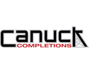 Canuck Completions Ltd.