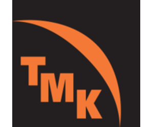 TMK Completions
