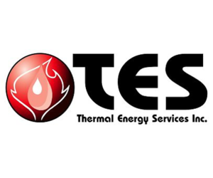 Thermal Energy Services
